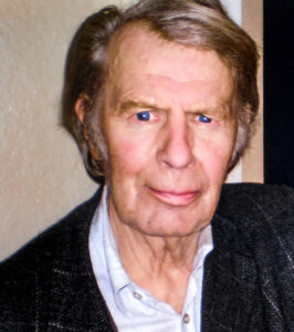 Dr. Jürgen Köster